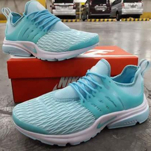 new product 6353a ed794 ... coupon for nike air presto preloved womens fashion shoes on carousell  1a331 42b57