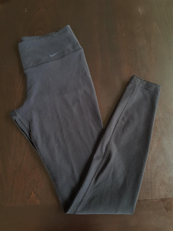 Nike leggings (until April 30)