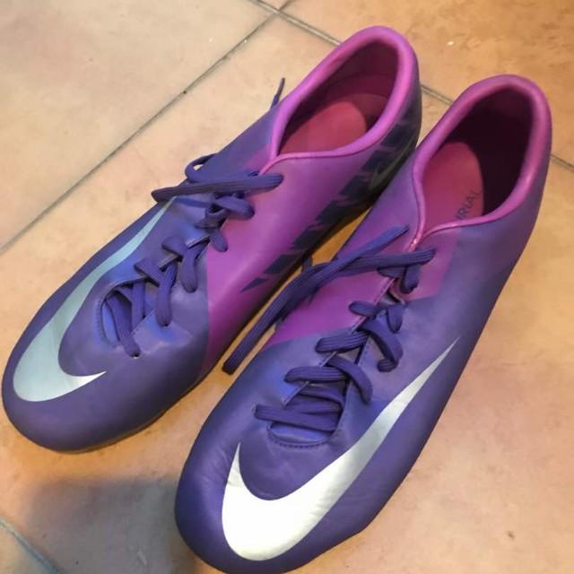 Nike Mercurial Grade B