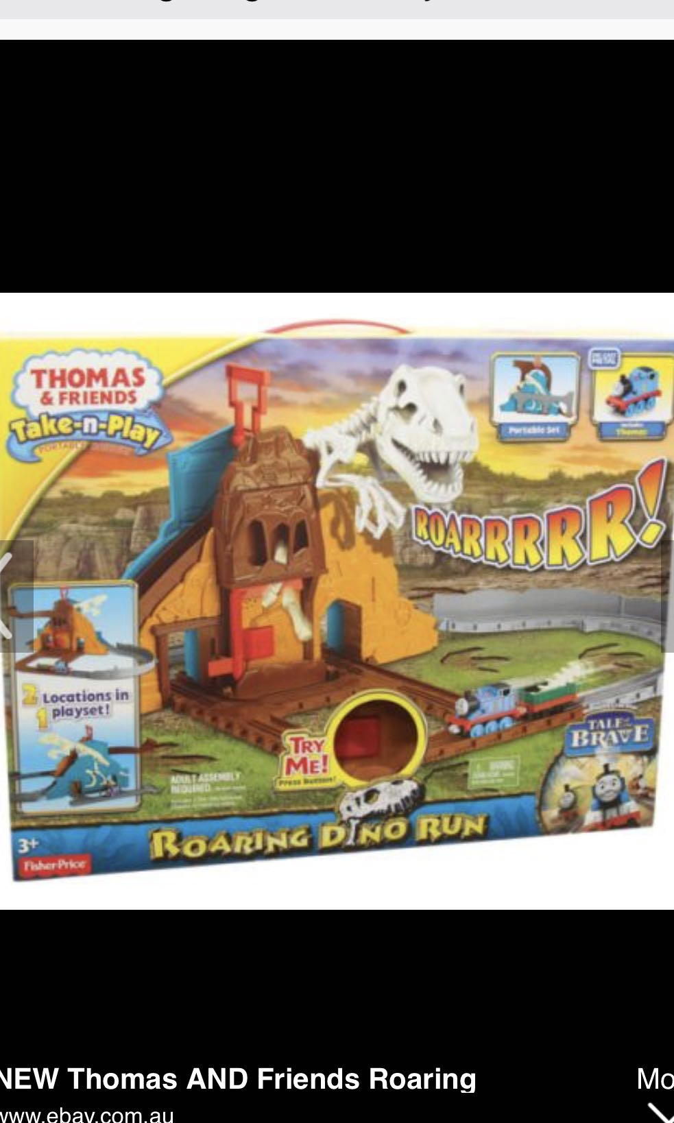 Learn Colors Numbers For Children With Rex Dinosaurs Animals W Thomas Train Learning You