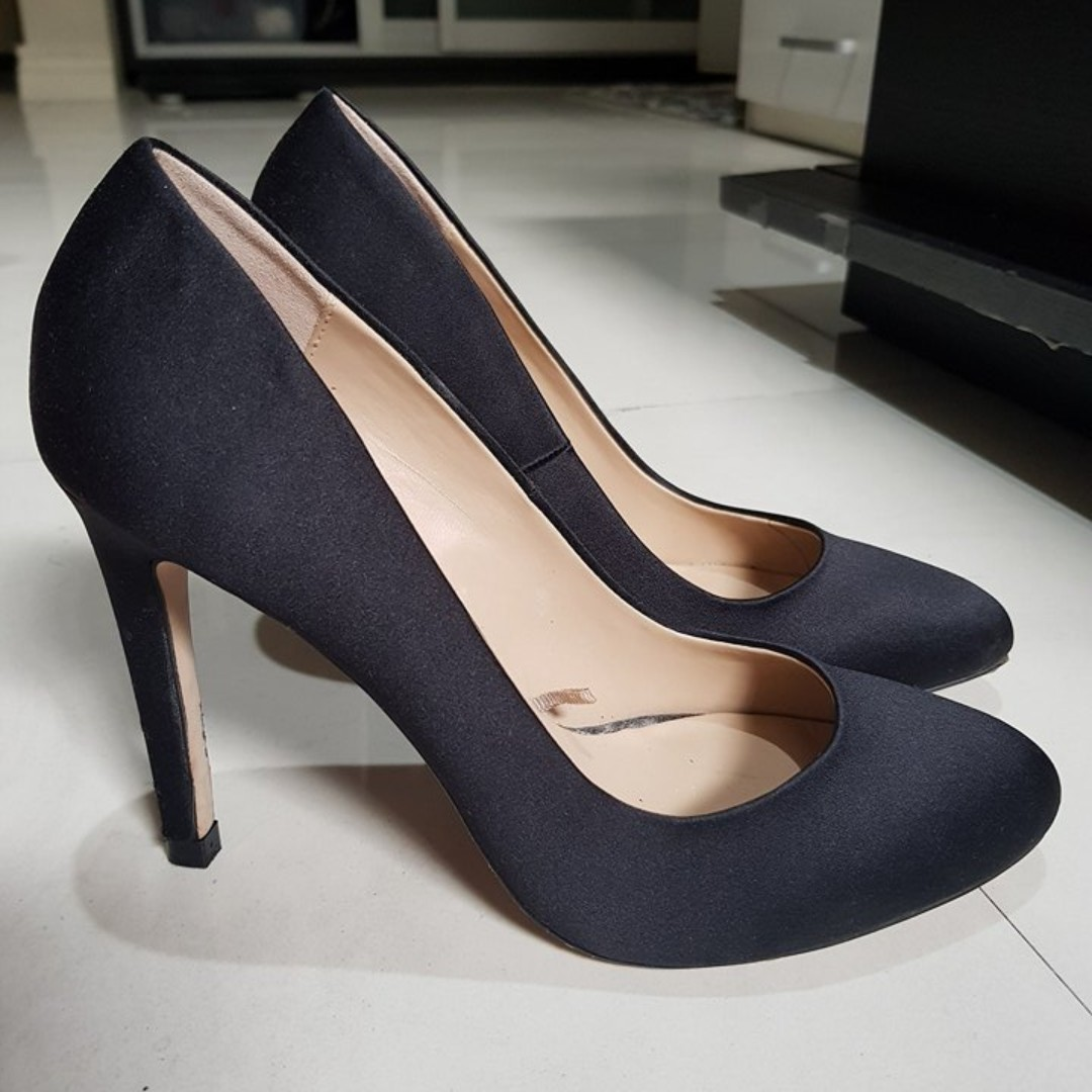 954904ad8c7 Home · Women s Fashion · Shoes. photo photo photo photo photo