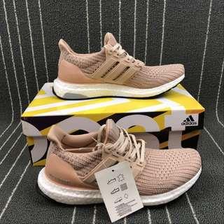 Adidas Ultra Boost 4.0 women