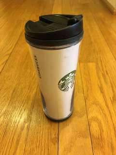 Starbucks Tumbler (BRAND NEW)