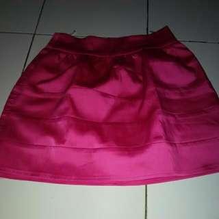 Rok Pink