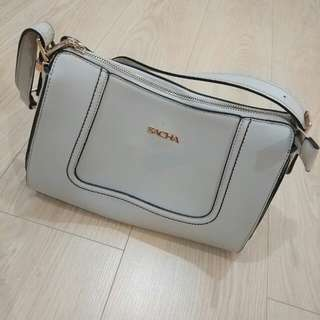 Authentic Sacha handbag