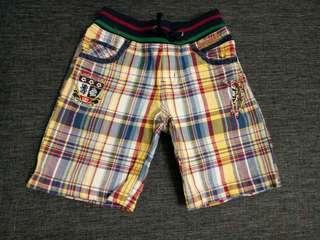 Boy's Pants