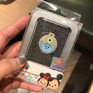 Tsumtsum iPhone