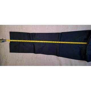 3 NWT Un-hemmed Ed Garments Men's 40 R