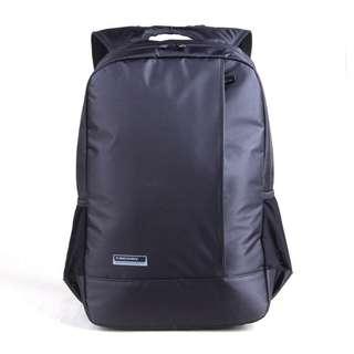 """KINGSONS 15.6"""" laptop backpack (Model : KS3108W)"""