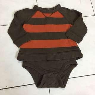 Baby gaps 100% original