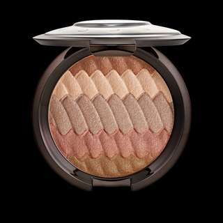 Becca Shimmering skin perfector Gradient Glow