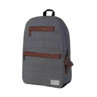HEX Fleet Backpack NEW 全新背包