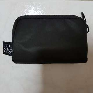 Jujube Be Set small piece - Black Out