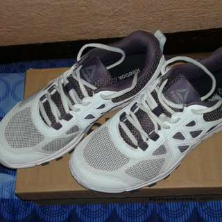 Reebok - Shoes