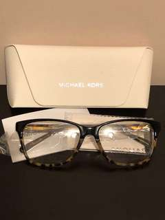 Brand New Michael Kors Eyeglasses for Women