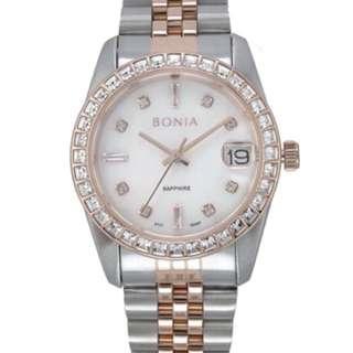 Bonia Watch Authentic