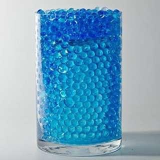 Water Crystal Gel Balls WBB