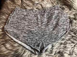 Shorts medium