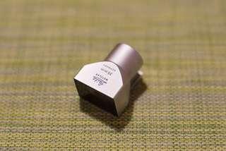 Leica 35mm Finder SBOOI