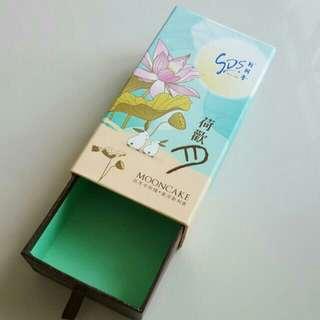 Brand New Drawer Gift Box