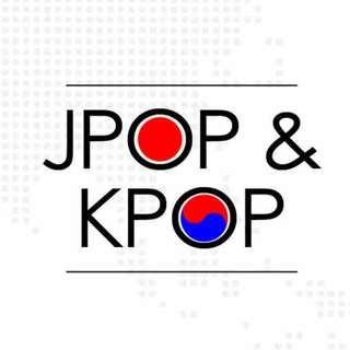 [SERVICE OFF] VOCALOID, JPOP TO KPOP DANCE TUTORIALS