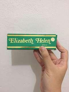 Eyeliner Elizabeth Helen