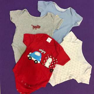 Rompers for new born