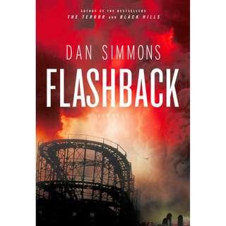 [eBook] Flashback - Dan Simmons