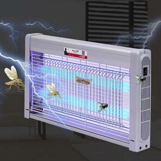 8 Watt Strong Electric Insect Killer