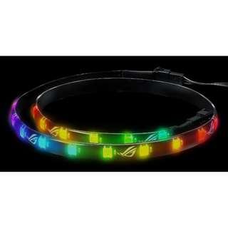 ROG Addressable LED