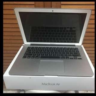 I am macbook Buyer specialist buy spoilt macbook also