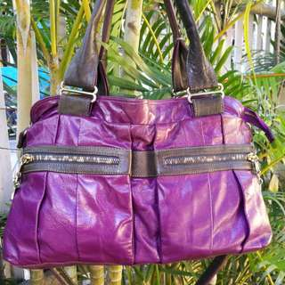 See by Chloe Day tripper Bag Large