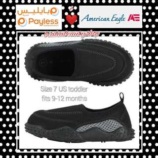 Shoes WATER SOCK SHOES for 9-12 months