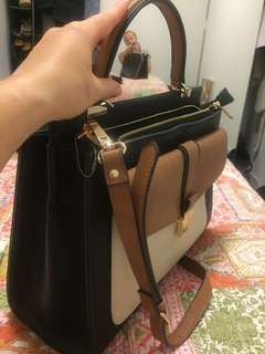 New ladies bag