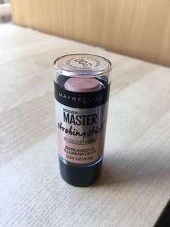 Brand new Maybelline Master Stobing Stick