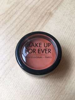 Make Up Forever - Camouflage Cream