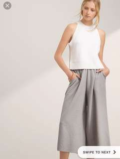 WANT TO BUY: Aritzia Beaulieu Pants