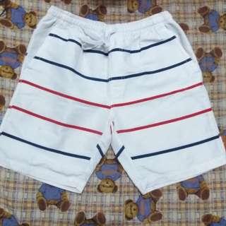 PDI Beach Short Pants