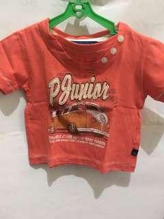 T-shirt (Boy)
