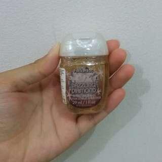 Pocketbac Dazzling Diamond
