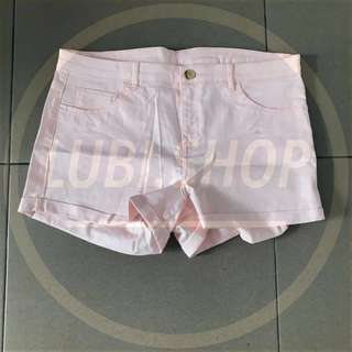 SALE!! Celana Pendek / Shorts by H&M