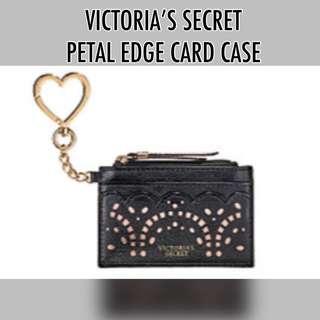 VICTORIA'S SECRET CARDCASE