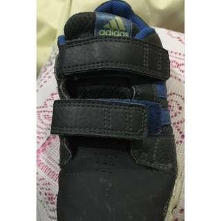 Adidas adituff