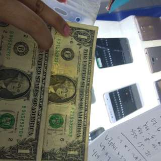 1Dollar