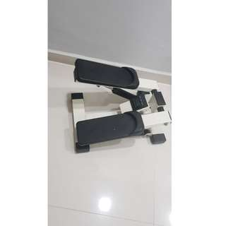 Stepper for sale URGENT CLEARANCE