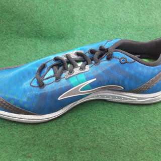 Brooks Pure Connect (Mens)