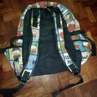 [SALE] Bags Bundle 2 for 350