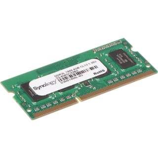 Synology DDR3L 4GB RAM