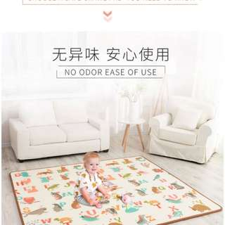 Kids Play Mat