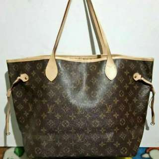 NEVERFULL ON SALE,!